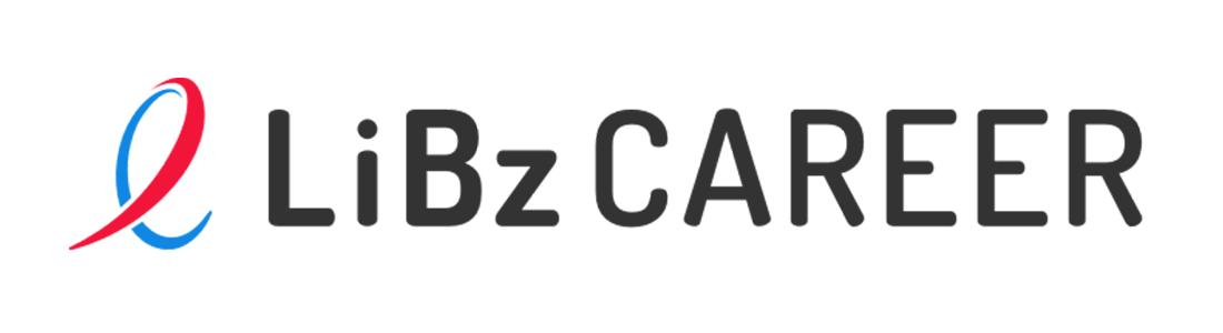 LiBzCAREER